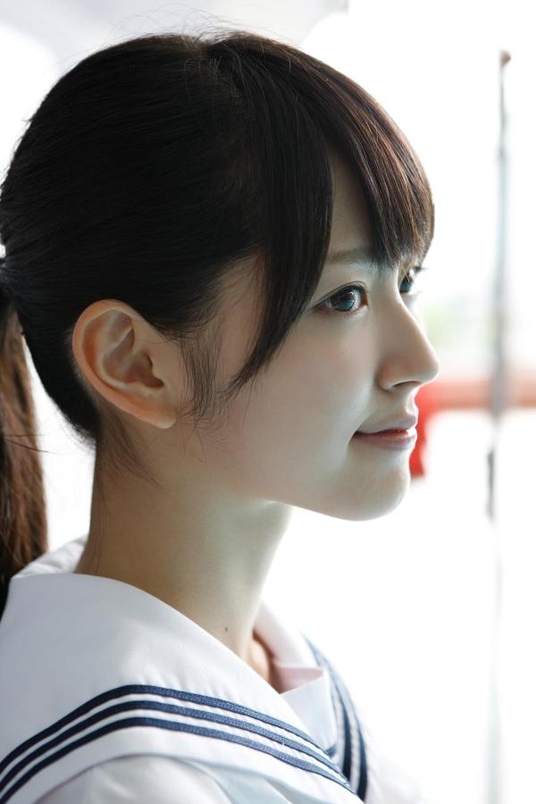 鈴木愛理|ハロープロジェクト℃-uteのアイドル JK制服コスプレと水着 画像b001a.jpg