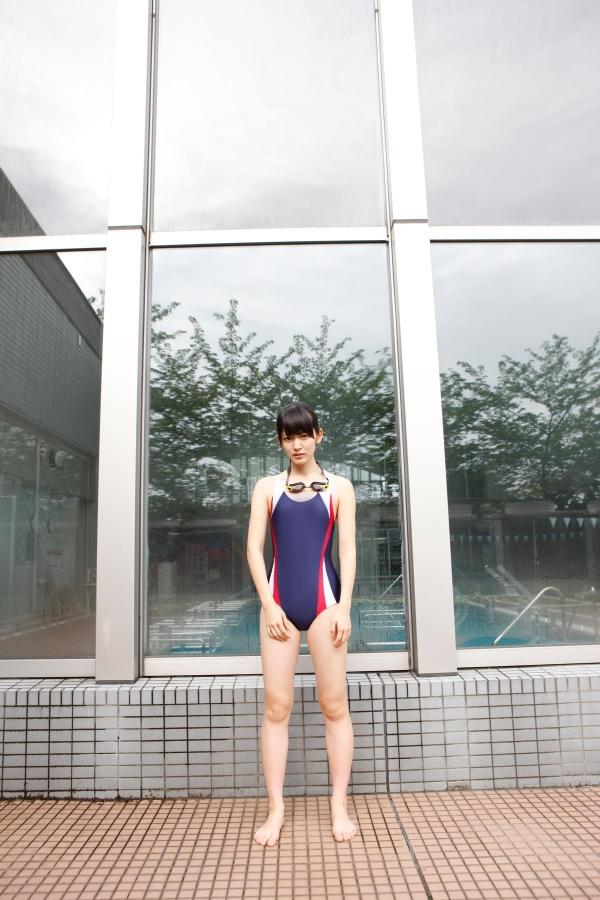 鈴木愛理|ハロープロジェクト℃-uteのアイドル JK制服コスプレと水着 画像c001a.jpg