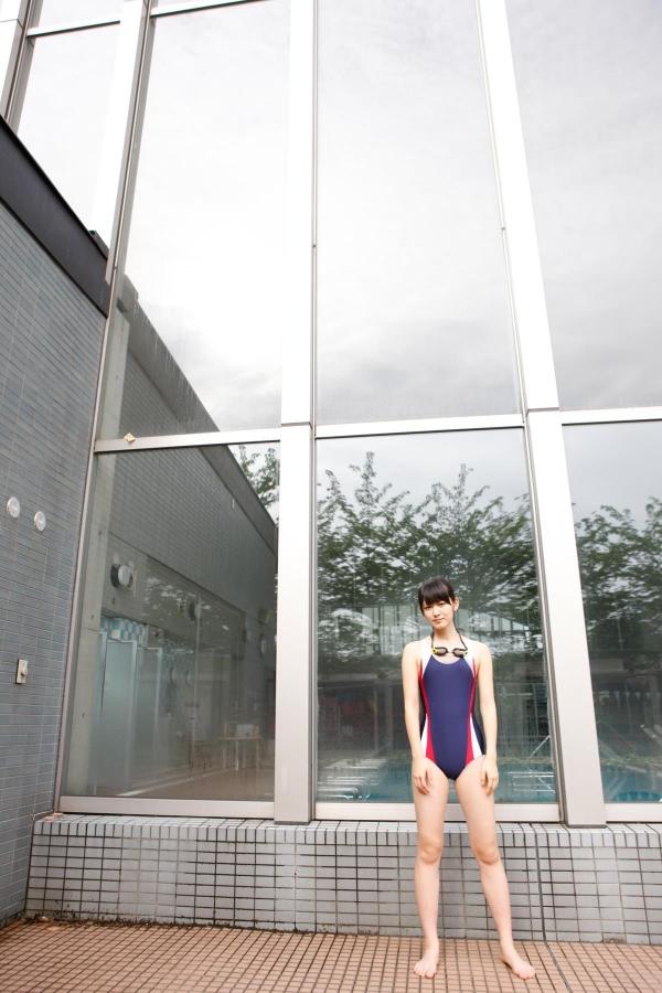 鈴木愛理|ハロープロジェクト℃-uteのアイドル JK制服コスプレと水着 画像c002a.jpg