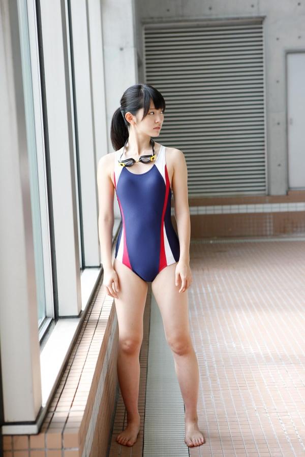 鈴木愛理|ハロープロジェクト℃-uteのアイドル JK制服コスプレと水着 画像c003a.jpg