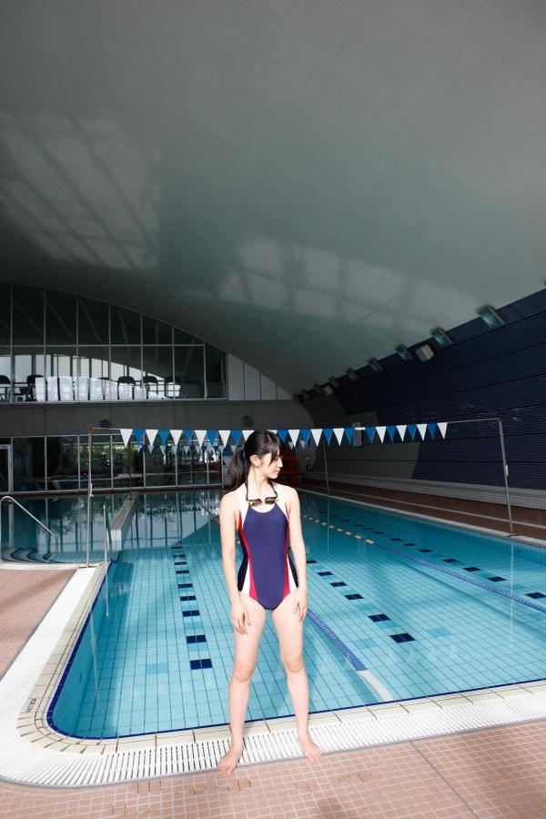 鈴木愛理|ハロープロジェクト℃-uteのアイドル JK制服コスプレと水着 画像c004a.jpg