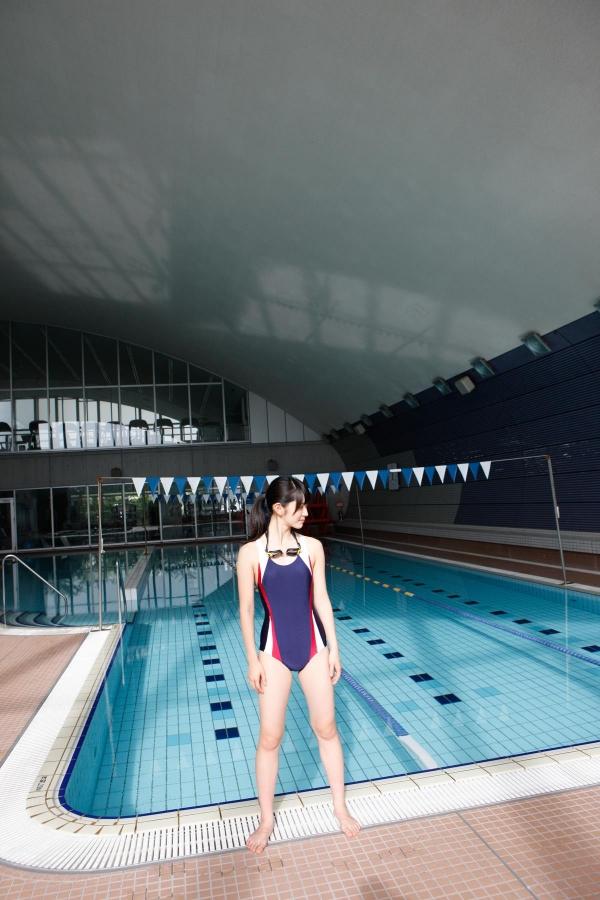 鈴木愛理|ハロープロジェクト℃-uteのアイドル JK制服コスプレと水着 画像c005a.jpg
