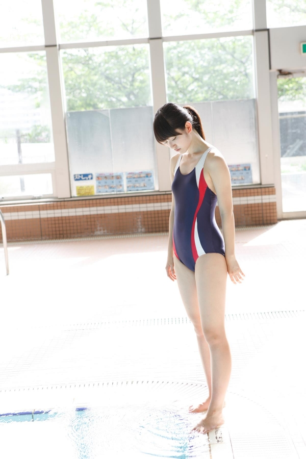 鈴木愛理|ハロープロジェクト℃-uteのアイドル JK制服コスプレと水着 画像c017a.jpg