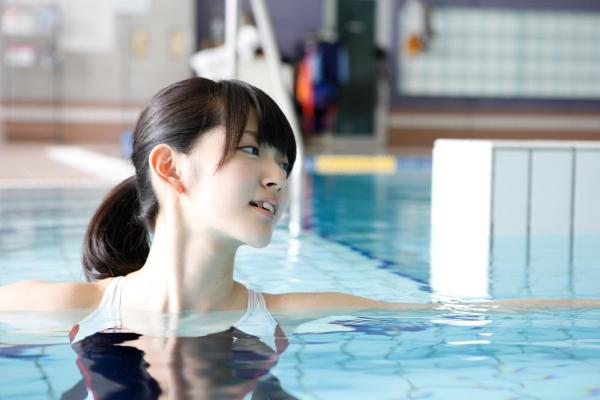 鈴木愛理|ハロープロジェクト℃-uteのアイドル JK制服コスプレと水着 画像c021a.jpg