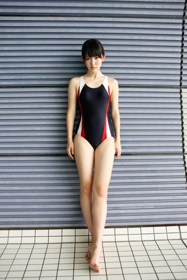 鈴木愛理|ハロープロジェクト℃-uteのアイドル JK制服コスプレと水着 画像c028a.jpg