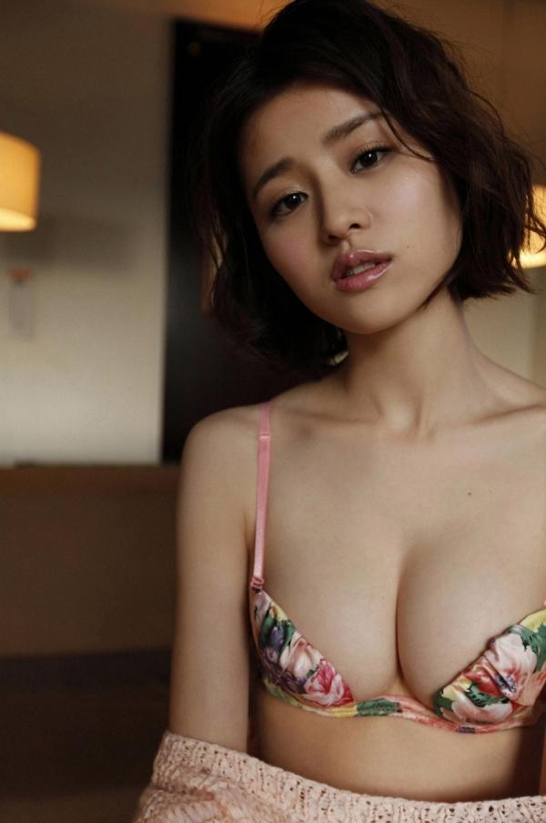 鈴木ちなみ 画像04.jpg