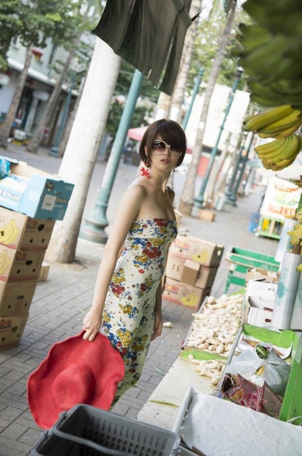 鈴木ちなみ 画像022.jpg