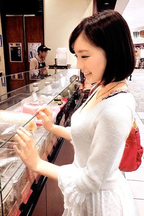 suzumura14050d1aa015.jpg