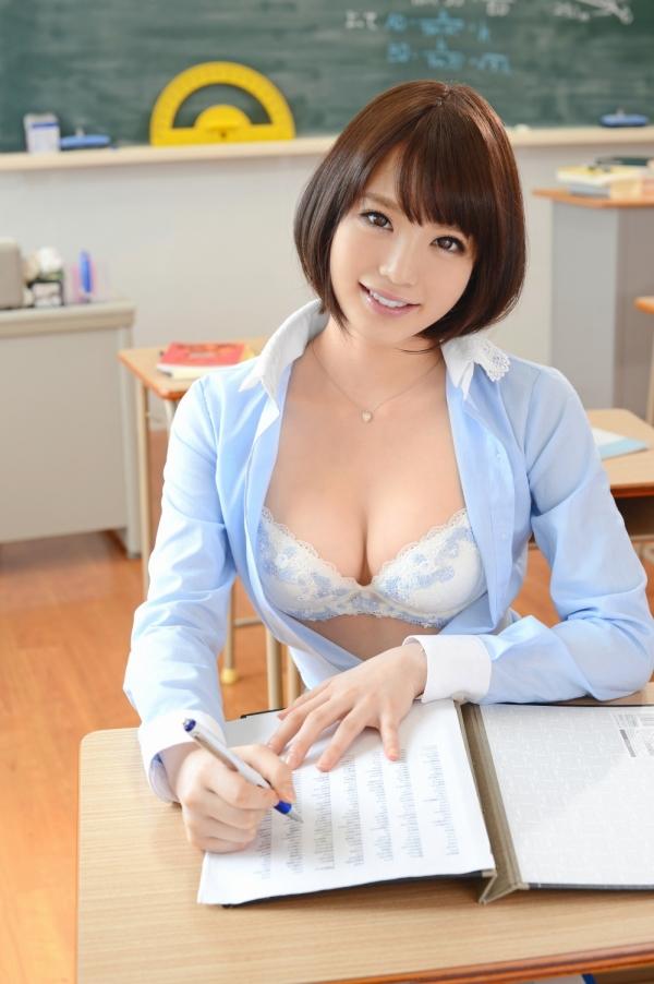 鈴村あいり 画像03.jpg