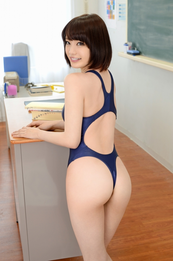 suzumuraa140512hh002.jpg