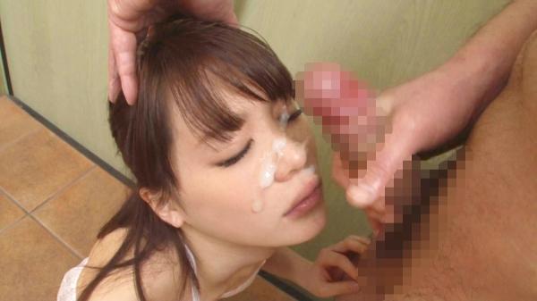 鈴村あいり しなやかボディの美女エロ画像31枚の29枚目