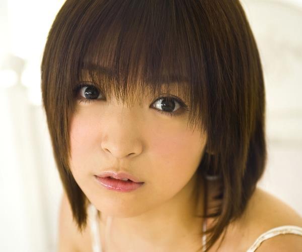 田中涼子 過激 水着 エロ画像01a.jpg