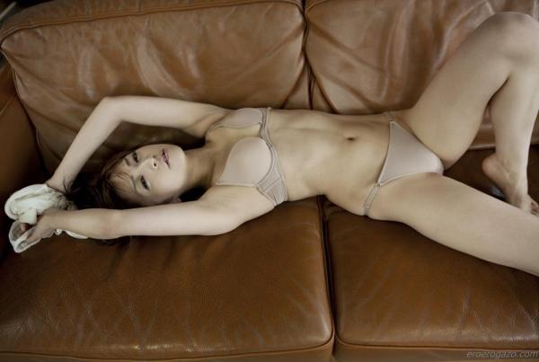 田中涼子 過激 水着 エロ画像05a.jpg