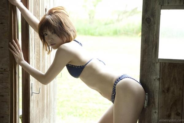 田中涼子 過激 水着 エロ画像07a.jpg