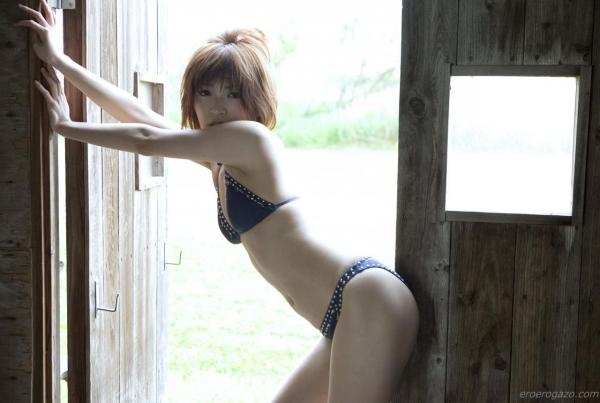 田中涼子 過激 水着 エロ画像08a.jpg