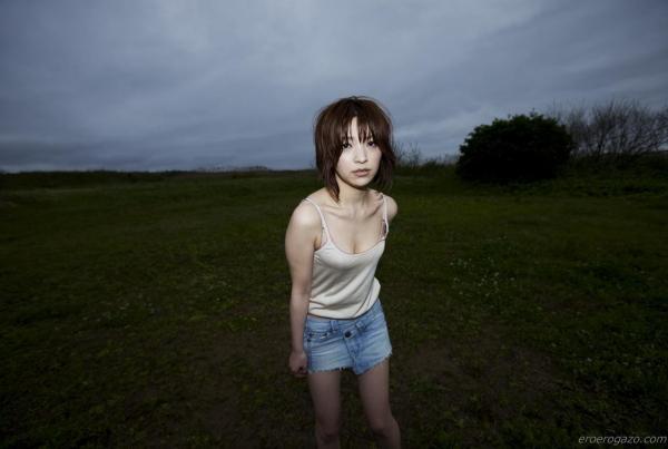 田中涼子 過激 水着 エロ画像15a.jpg