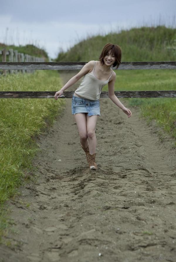 田中涼子 過激 水着 エロ画像19a.jpg