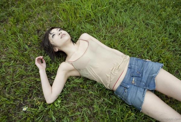 田中涼子 過激 水着 エロ画像23a.jpg
