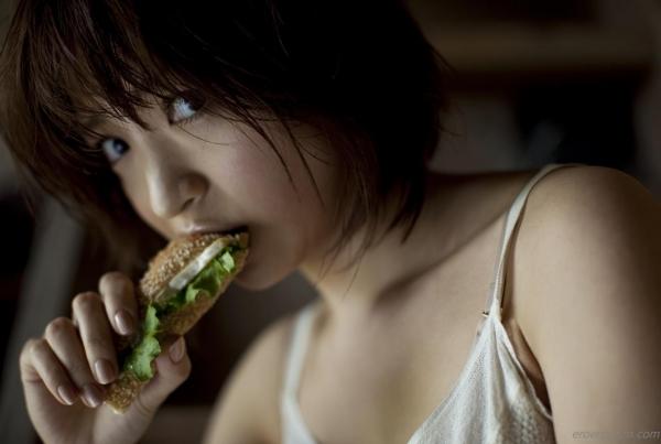 田中涼子 過激 水着 エロ画像25a.jpg