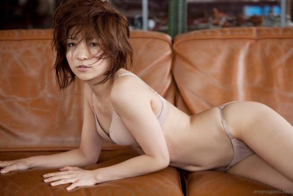 田中涼子 過激 水着 エロ画像30a.jpg