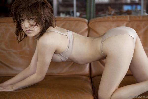 田中涼子 過激 水着 エロ画像31a.jpg