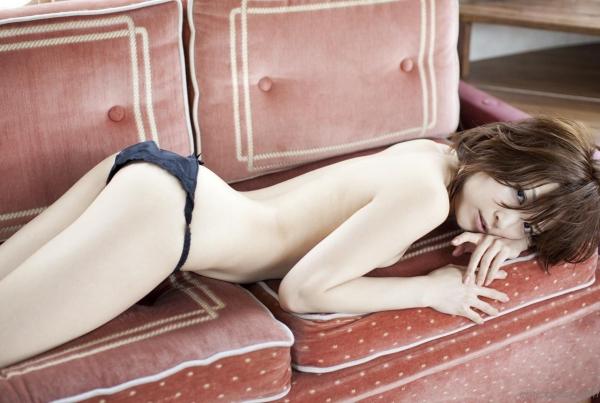 田中涼子 過激 水着 エロ画像38a.jpg