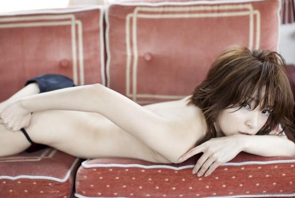 田中涼子 過激 水着 エロ画像40a.jpg
