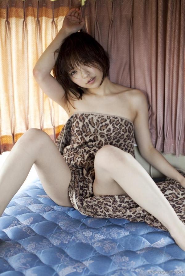田中涼子 過激 水着 エロ画像42a.jpg