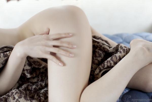 田中涼子 過激 水着 エロ画像45a.jpg