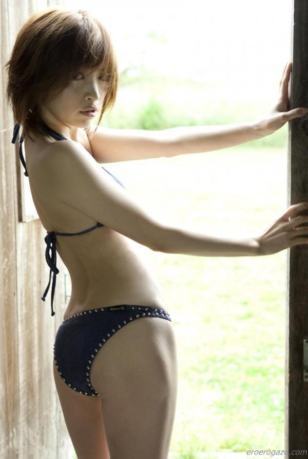 田中涼子 過激 水着 エロ画像48a.jpg