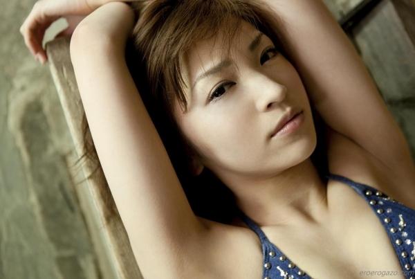 田中涼子 過激 水着 エロ画像51a.jpg