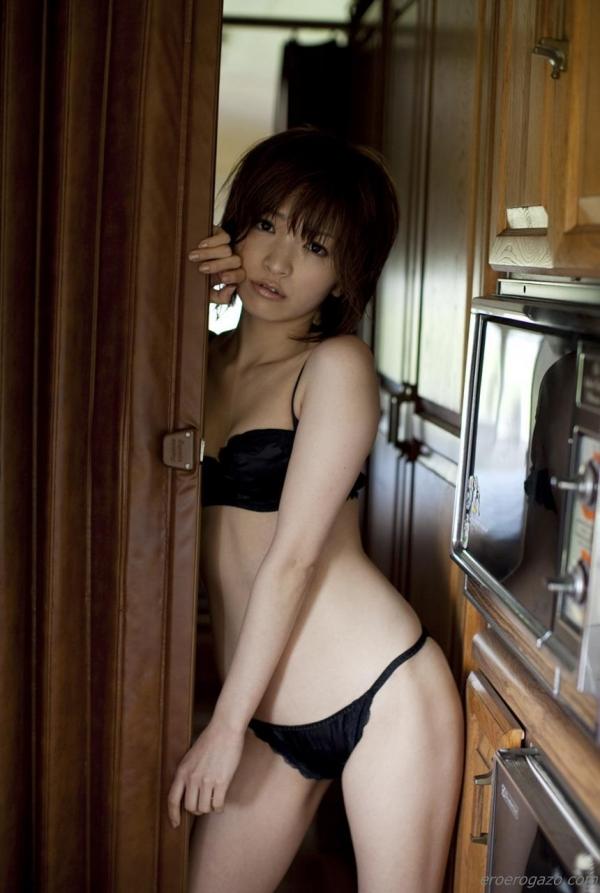 田中涼子 過激 水着 エロ画像53a.jpg