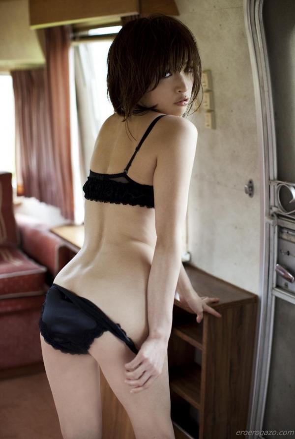 田中涼子 過激 水着 エロ画像56a.jpg