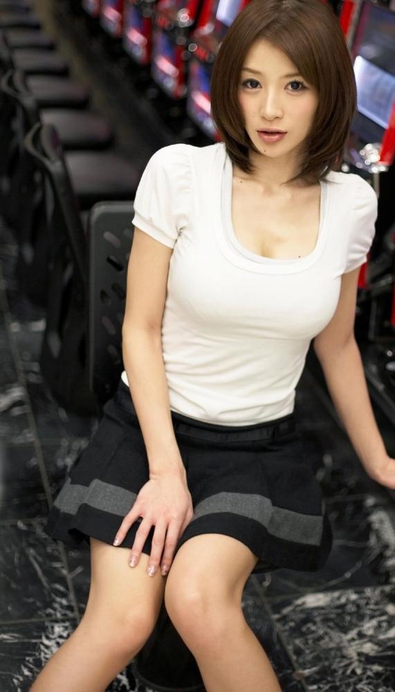 手島優|ロンドンハーツでイジられてるグラビアアイドル水着エロ画像02a.jpg