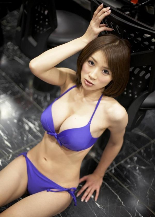 手島優|ロンドンハーツでイジられてるグラビアアイドル水着エロ画像12a.jpg