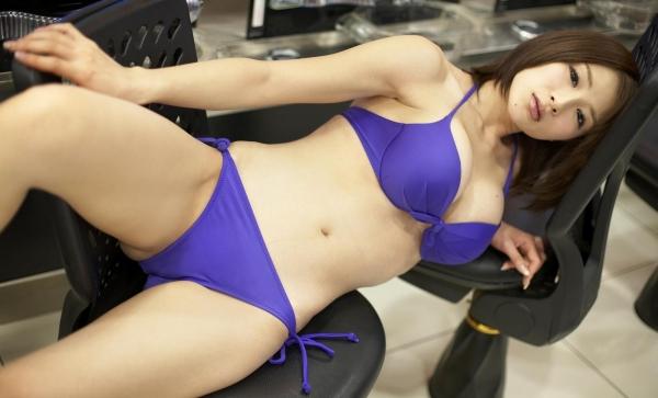 手島優|ロンドンハーツでイジられてるグラビアアイドル水着エロ画像19a.jpg