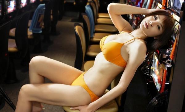 手島優|ロンドンハーツでイジられてるグラビアアイドル水着エロ画像22a.jpg