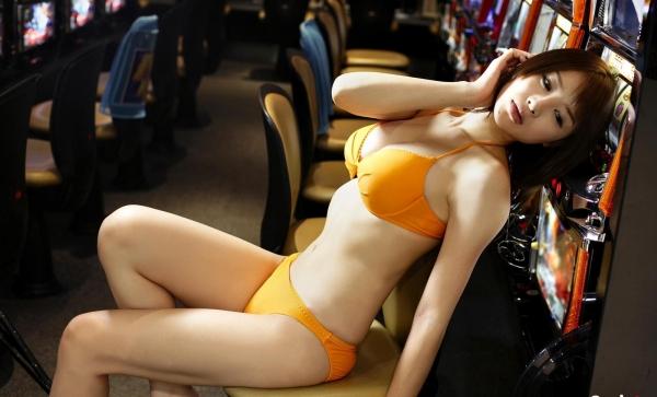 手島優|ロンドンハーツでイジられてるグラビアアイドル水着エロ画像23a.jpg