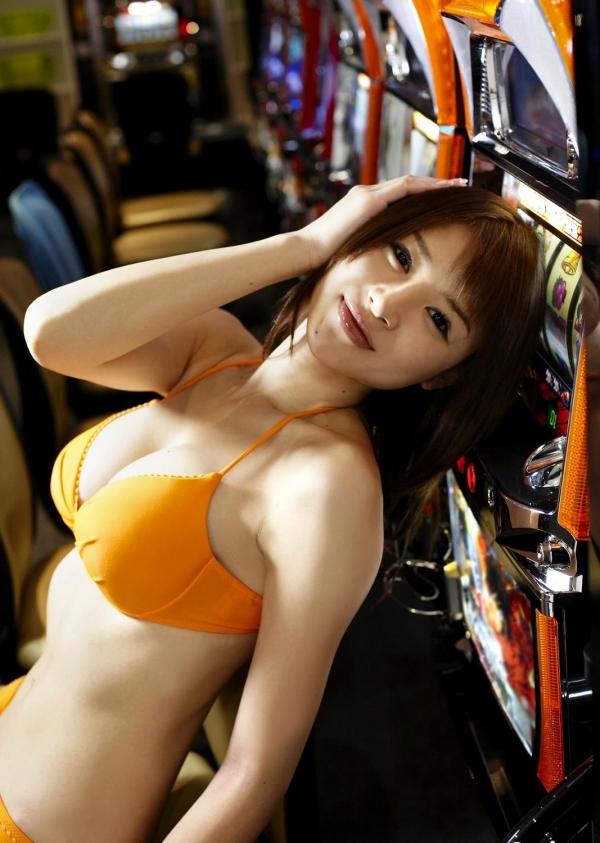 手島優|ロンドンハーツでイジられてるグラビアアイドル水着エロ画像24a.jpg