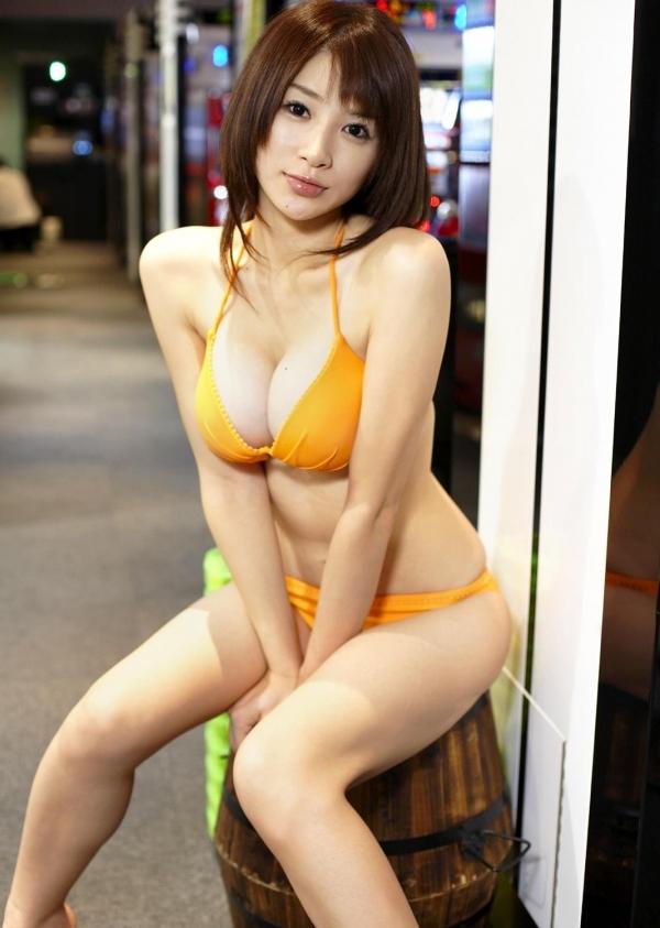 手島優|ロンドンハーツでイジられてるグラビアアイドル水着エロ画像38a.jpg