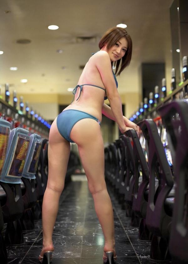 手島優|ロンドンハーツでイジられてるグラビアアイドル水着エロ画像48a.jpg