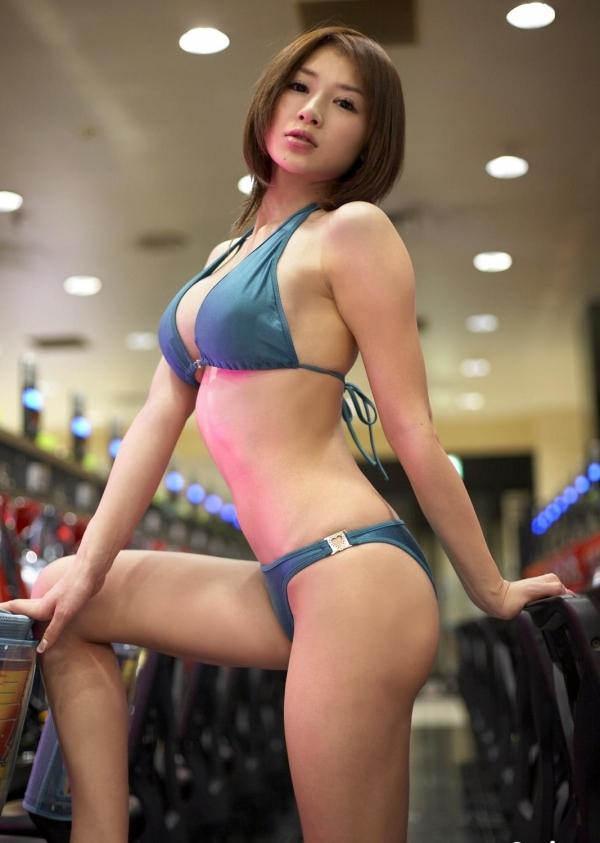 手島優|ロンドンハーツでイジられてるグラビアアイドル水着エロ画像54a.jpg