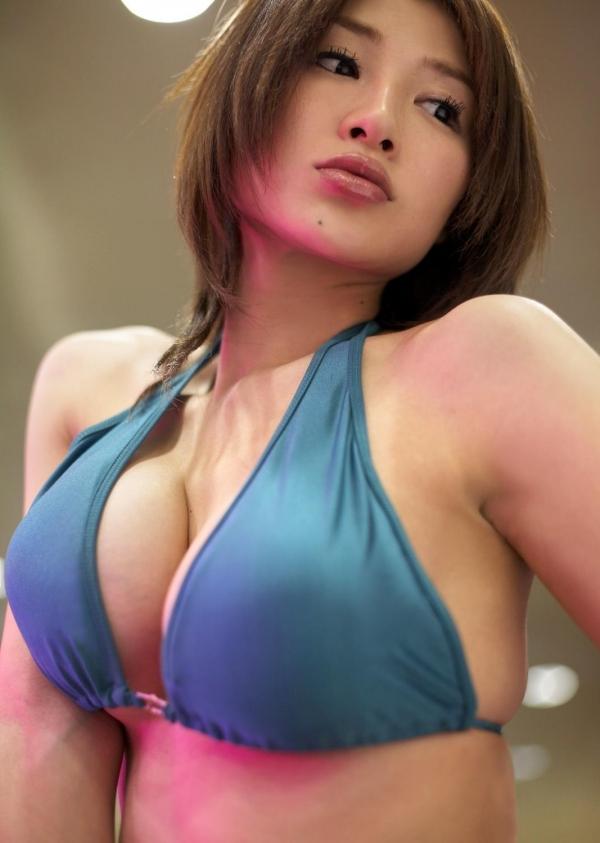 手島優|ロンドンハーツでイジられてるグラビアアイドル水着エロ画像55a.jpg