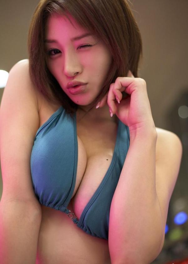 手島優|ロンドンハーツでイジられてるグラビアアイドル水着エロ画像57a.jpg