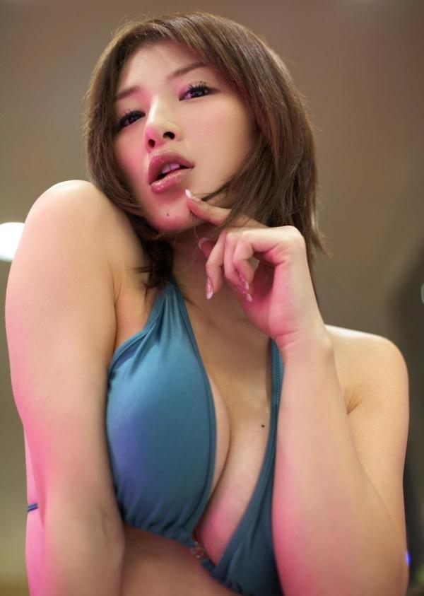 手島優|ロンドンハーツでイジられてるグラビアアイドル水着エロ画像59a.jpg