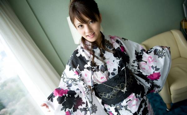 月野りさ|浴衣姿の美人AV女優がエロメン鈴木一徹とエッチしてるエロ画像38.jpg