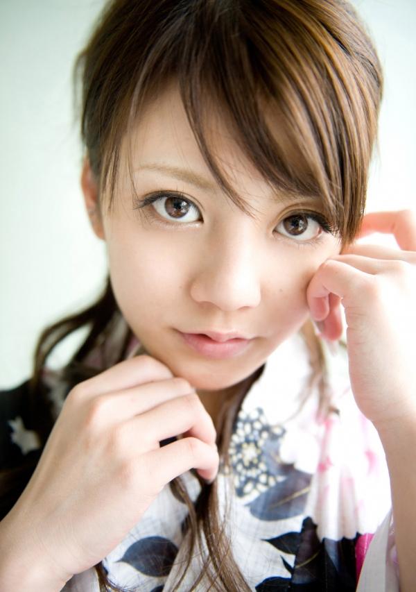 月野りさ|浴衣姿の美人AV女優がエロメン鈴木一徹とエッチしてるエロ画像40.jpg