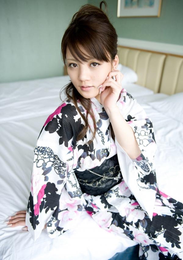 月野りさ|浴衣姿の美人AV女優がエロメン鈴木一徹とエッチしてるエロ画像42.jpg
