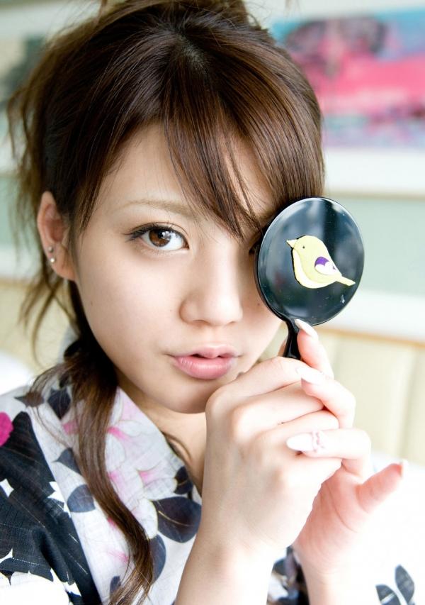 月野りさ|浴衣姿の美人AV女優がエロメン鈴木一徹とエッチしてるエロ画像45.jpg