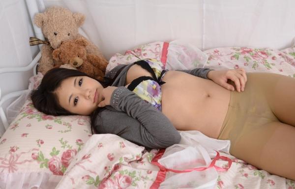 tsurutakana140819a010a.jpg